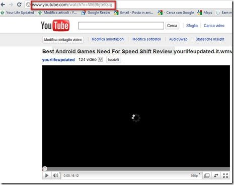 20100905 102644 thumb Scaricare Video da YouTube in Alta Definizione (HD)