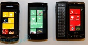 Three-WP7S-handsets-540x272