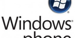 windows_phone_logo-300x3001