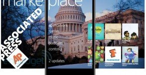 wp7s-marketplace