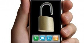 Apple-Warns-Against-Jailbreak-iPhone-iPad-iPod-Touch-and-Unauthorized-Modification-of-iPhone-OS