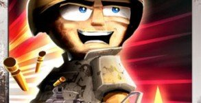 [MAC] Tiny Troopers v.1.2 - MULTI6-ITA
