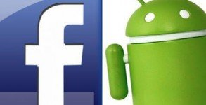Facebook-per-Android