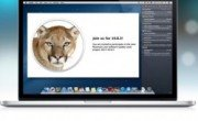 Download Mac OS X Mountain Lion 10.8.3