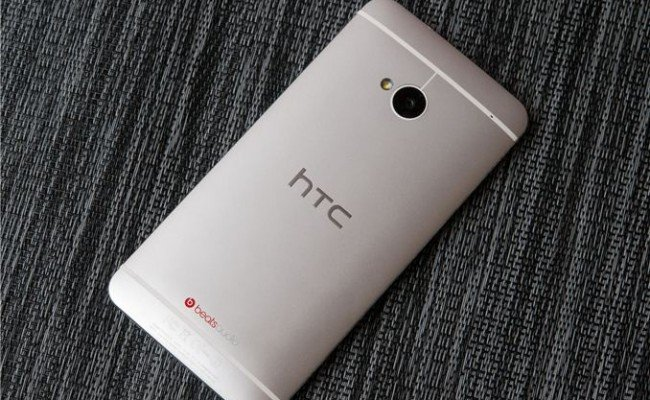 Come si comporta HTC One con i giochi in HD? Il test di YourLifeUpdated