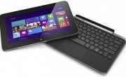 Dell XPS 10, il tablet Windows 8 RT più economico con tastiera dock