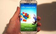 Samsung Galaxy S4 bloccato in download mode non si avvia pi? Ecco come risolvere