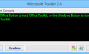 Attivazione definitiva Microsoft Office 2013 e Windows 8