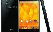 [Offerta] Nexus 4 Italia disponibile a 413€ da Marco Polo Shop