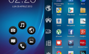Smart Launcher Pro gratis sul Play Store per oggi!