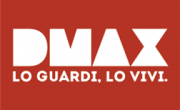 DMAX: Lo Guardi, Lo Vivi……Da oggi anche l'app per Windows Phone!