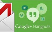 Come provare Google Hangouts su Gmail PC