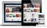 Apple: disponibile al download iTunes 11.0.3 – Ecco le novità