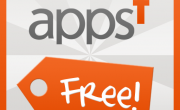 App Deals iOS: 3 app o giochi al giorno gratis per iPhone ed iPad 21 maggio