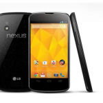 nexus-4-e960-black-16-gb