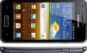 Galaxy S Advance i9070: Finalmente Disponibile Android 4.1.2 Jelly Bean I9070OMNLQ9 [Guida Installazione]