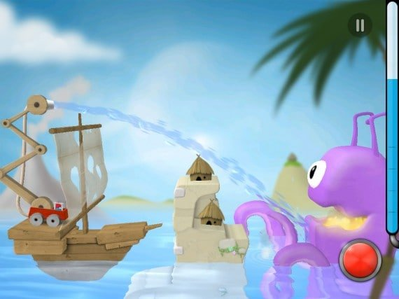 sprinkle_islands_boss-570x427.jpg