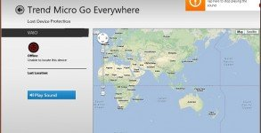 trend micro go everywhere1