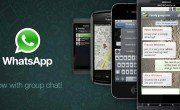 Download WhatsApp Plus 3.55 APK per Android: personalizza al massimo WhatsApp