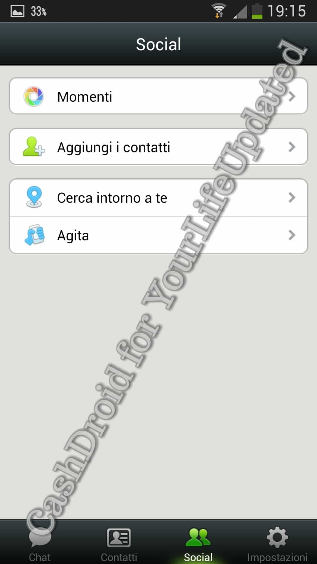 Screenshot_2013-07-08-19-15-30_wm