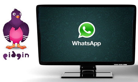 whatsapp-pc-mac