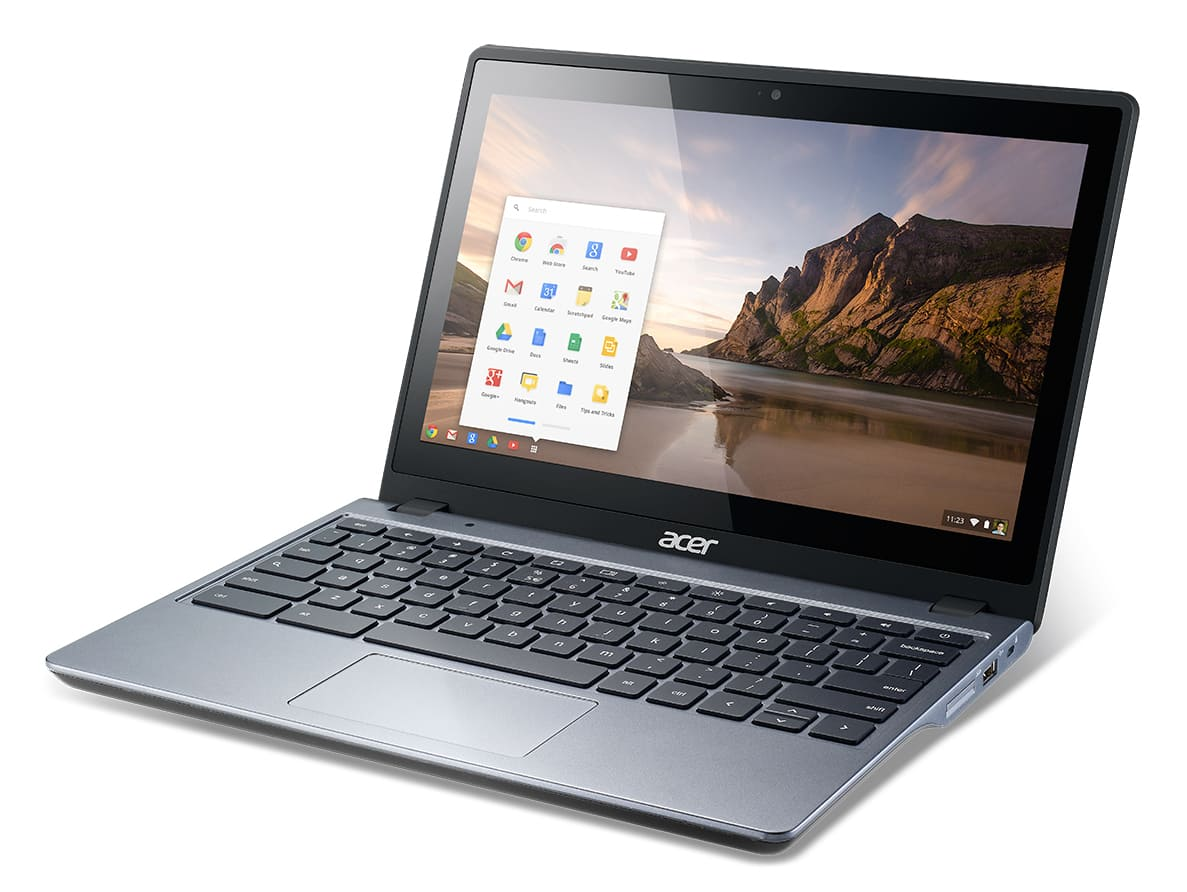 Acer_C720_gray_touch_wp_chrome_03