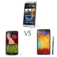 HTC-One-Max-vs-Samsung-Galaxy-Note-3-vs-LG-G2-specs-comparison.jpg