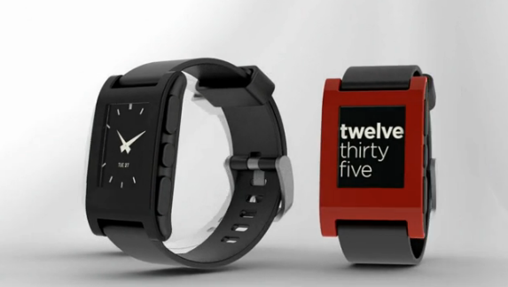 Pebble Smartwatch: recensione e videorecensione di YourLifeUpdated
