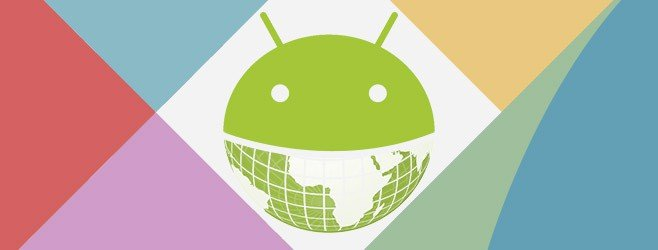 Top-Android-Web-Browsers