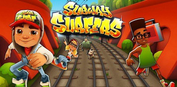 Subway-Surfer-Header.jpg