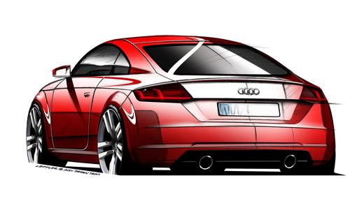 audi-tt-concept-artists-rendering-photo-574450-s-520x318