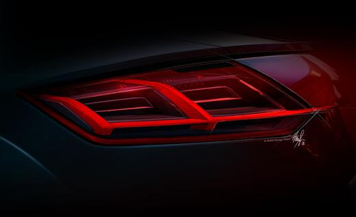 audi-tt-concept-taillight-artists-rendering-photo-574452-s-520x318