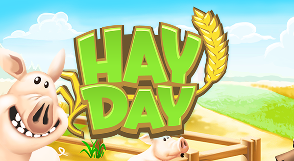trucchi-per-hay-day-600x330.png
