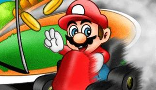 mario.racing.tournament