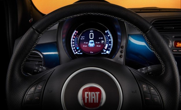 2015-Fiat-500-Abarth-placement1-626x382