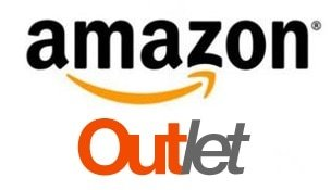 Amazon Outlet