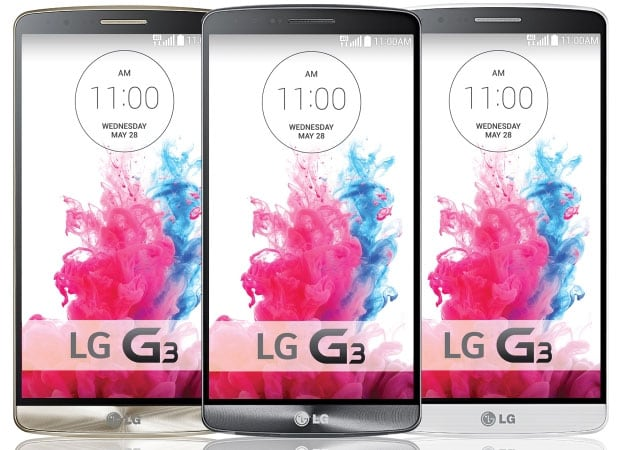 LG G3 yourlifeupdated.net 1