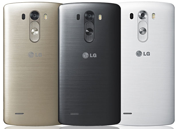 LG G3 yourlifeupdated.net 3