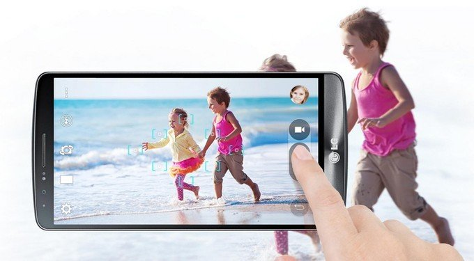 LG G3 yourlifeupdated.net 5