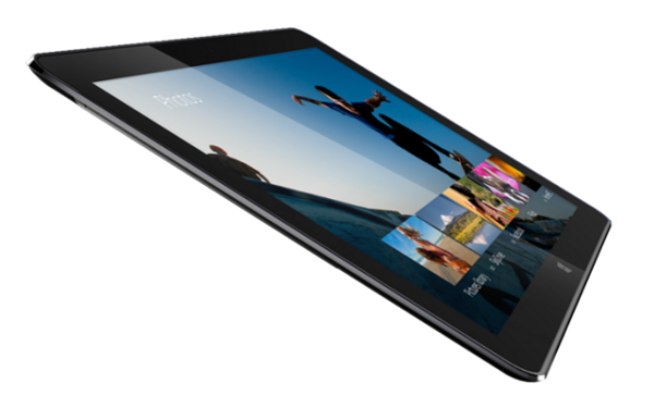 600x386xTablet-Core-M-Intel-di-riferimento.png.pagespeed.ic.m8nCc_ui8_