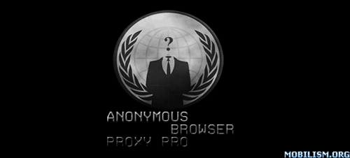 How to download anonymously with utorrent