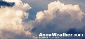 Download AccuWeather Premium v3.4.1.6 per Android dal Play Store