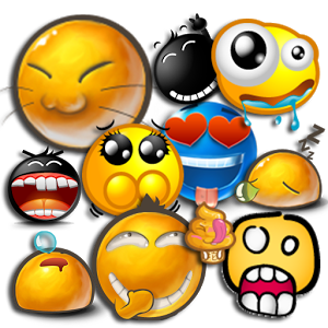 unnamed8 [Tutorial] Come aggiungere nuove Emoticons su WhatsApp!