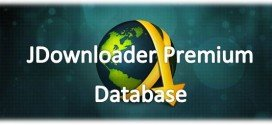Account Premium E jDownloader Database.script Premium 20 09 2012