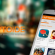 Download Aptoide 6.3.0 APK per smartphone e tablet Android