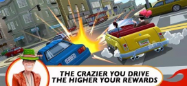 Trucchi Crazy Taxi City Rush 1.5.0 APK Android
