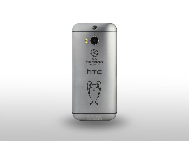 HTC_UEFA-Phone_Back1