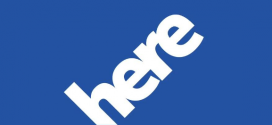 Download Nokia HERE Maps 1.0 APK Beta Build 280 Android