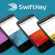Download Tastiera SwiftKey 5.2.0.113 APK dal Play Store Android