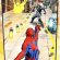 Trucchi SpiderMan Unlimited 1.2.0 APK Android